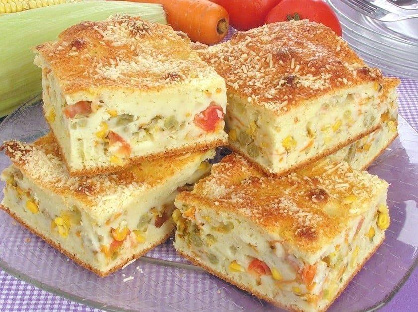 torta-de-legumes-de-liquidificador-1-1-3323466-1045248-1884039