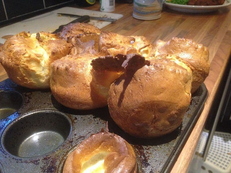 yorkshire-pudding-4421681-7744022-5492923
