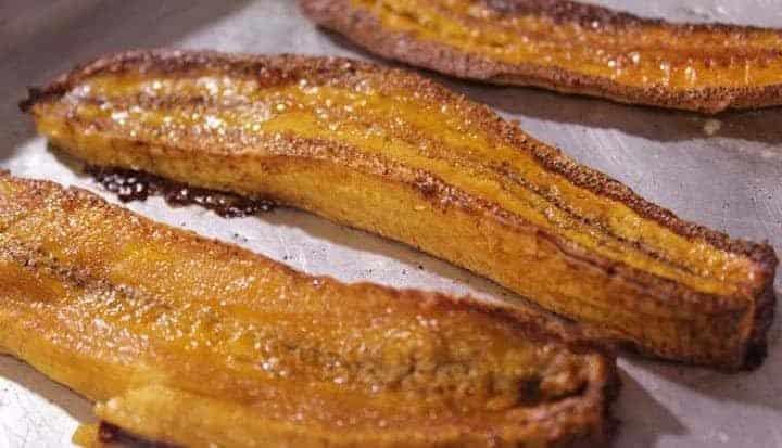 banana-com-canela-8712597-6089521-8975381