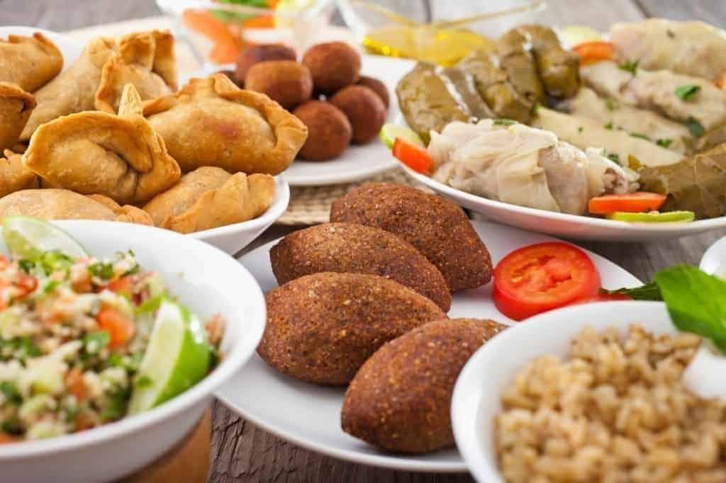 comida-libanesa-2754557-4881212-7292674