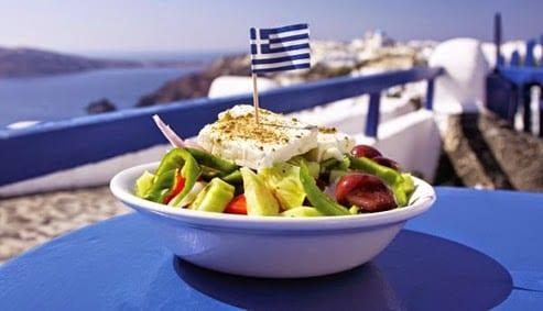 comidas-gregas-3499296-5912423-6233908