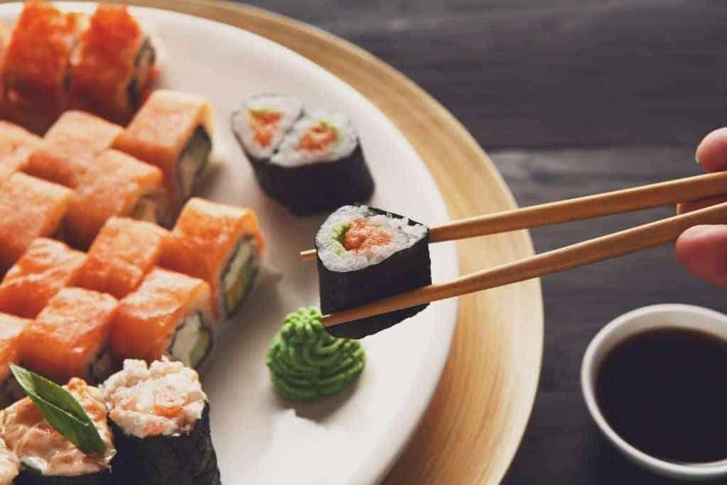 culinaria-japonesa-1262379-6137528-4643811