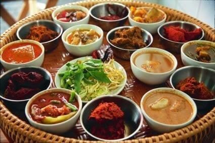 culinaria-tailandesa-8219314-8888856-6448394