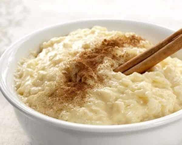 img_arroz_doce_tradicional_portugues_6608_600-1862565-2655148-7686486