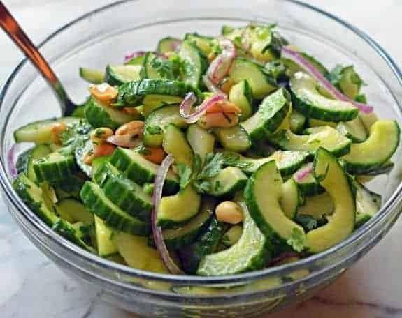 salada-de-pepino-e-amendoim-8808859-9242855-5279372