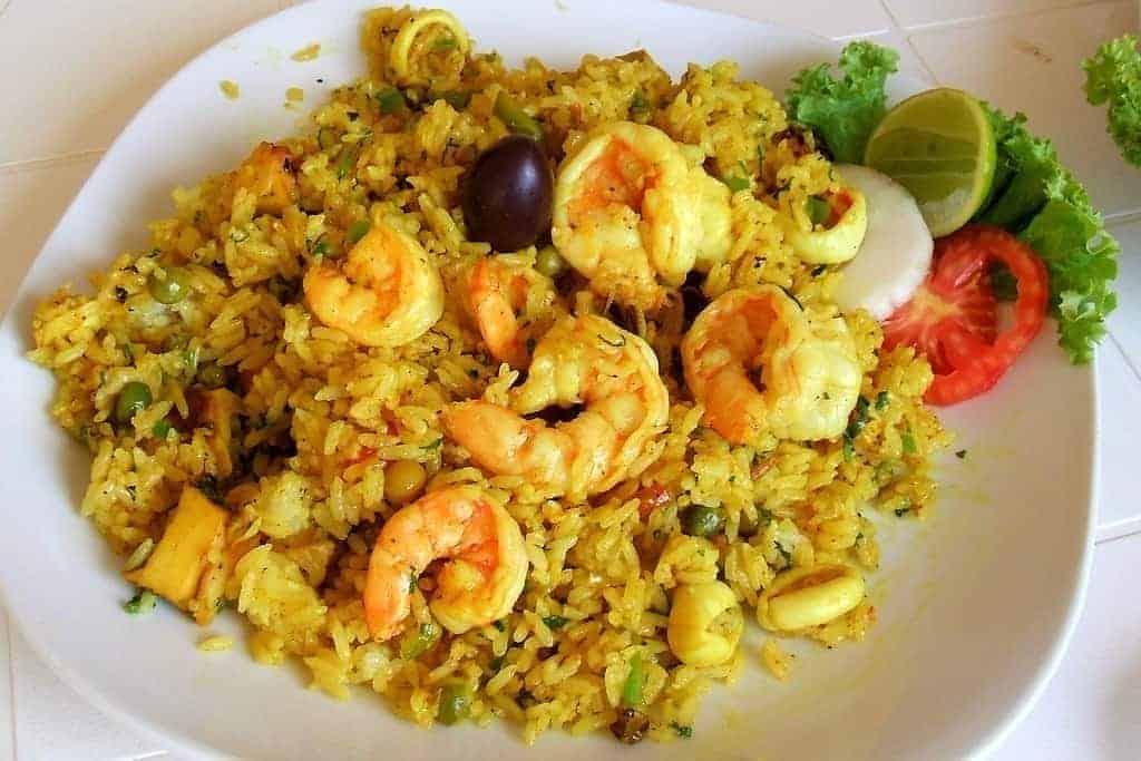 arroz-com-mariscos-5209369-5375683-6999576