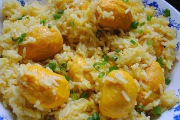 arroz-com-pequi-8665809-4554793-6505236