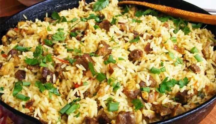 arroz-maria-isabel-9562927-9128505-6317717