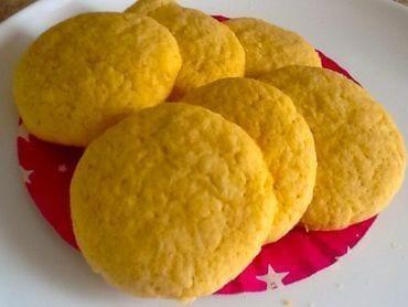 biscoito-de-laranja-3640611-4142078-5993346