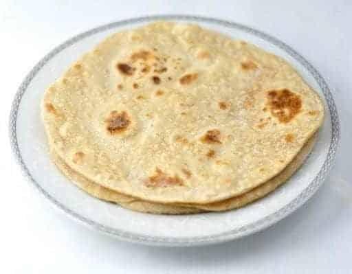 chapati-3500446-3406290-3628583