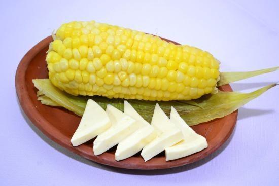 choclo-com-queso-7956229-5935448-2778937