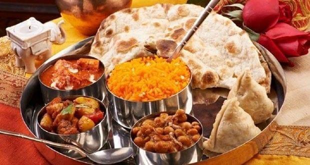 comida-indiana-1102371-8006876-8073996