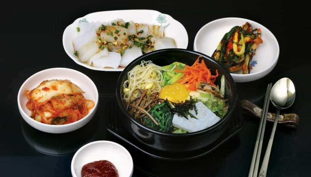 comidas-coreanas-2710460-5346126-3841662