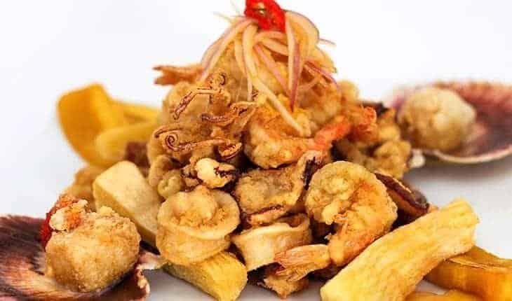 comidas-peruanas-8325345-4735856-9109835