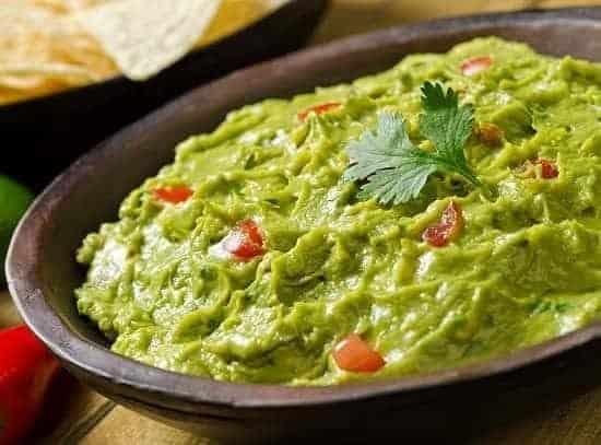 guacamole-9474146-4129073-6138629