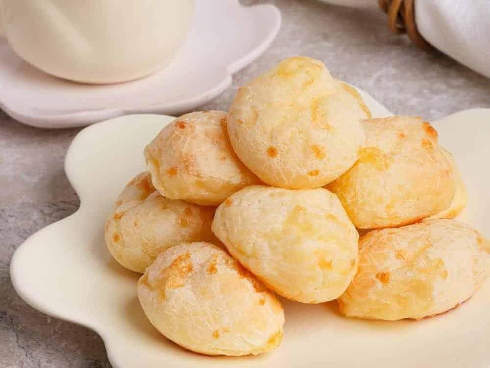 pao-de-queijo-4522208-6602010-7270652
