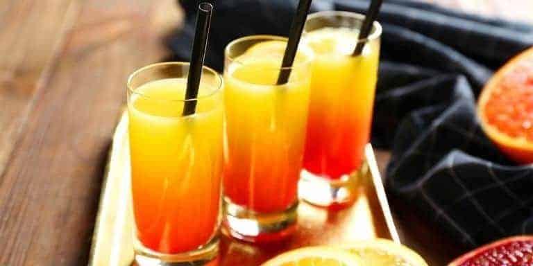 tequila-sunrise-3150199-8414908-7464407
