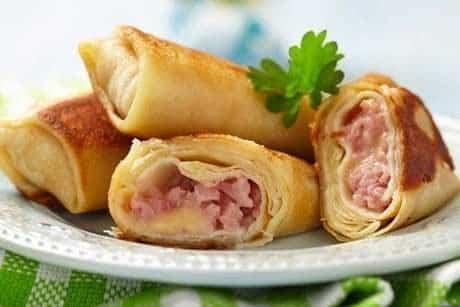 panqueca-de-queijo-com-presunto-4595136-7621118-4622928-9697474