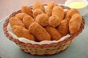 bolinho-frito-de-batata-300x200-6628939-1684002-1804854