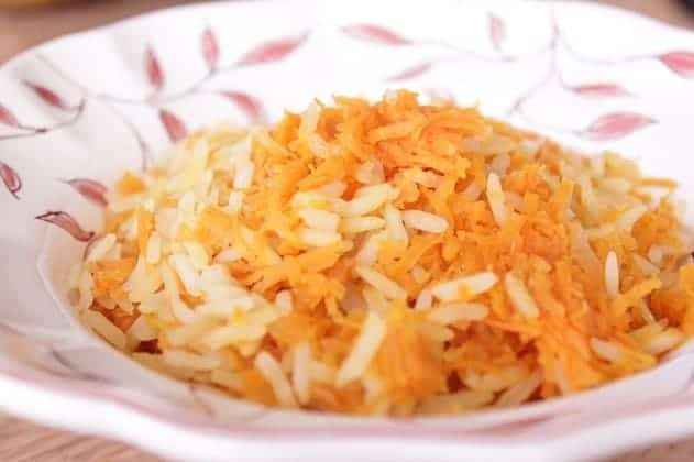 arroz-com-cenoura-9697353-7268614-3928456