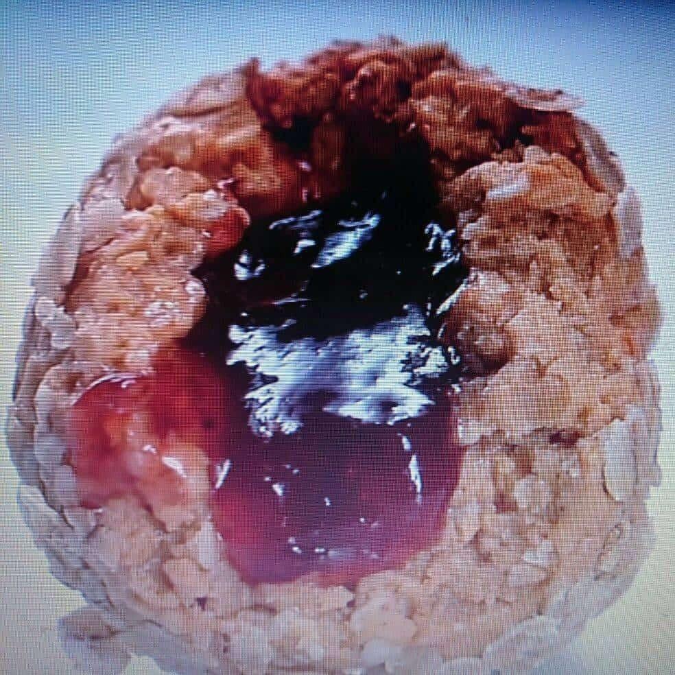 bolinha-pasta-de-amendoim-1061862-1737318-1407907