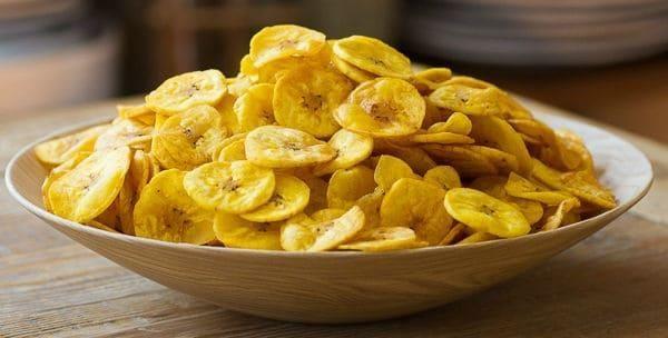 chips-de-banana-9838981-3573785-3613240