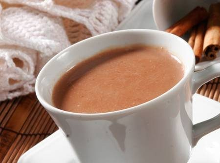 chocolate-quente-3830479-4382433-8380984