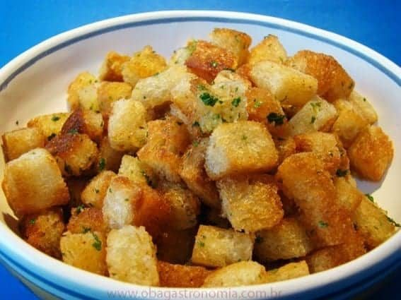croutons-5277024-8483691-2166203