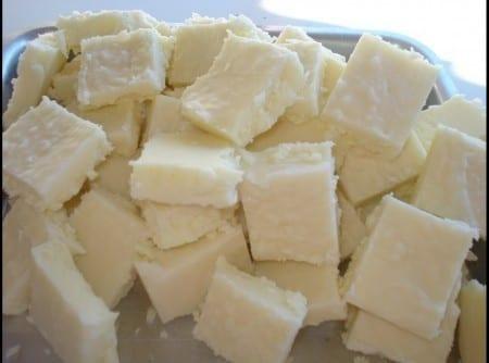 docinho-de-leite-em-po-8961250-3734463-4149922