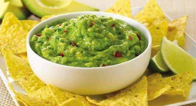 guacamole-3198619-6743791-1029996