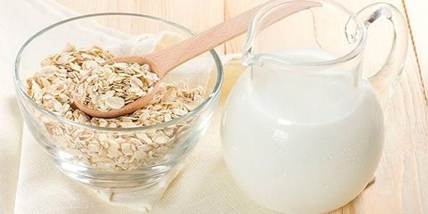 leite-de-aveia-1803076-6352306-2186124