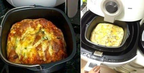 omelete-1719080-4017094-7786707