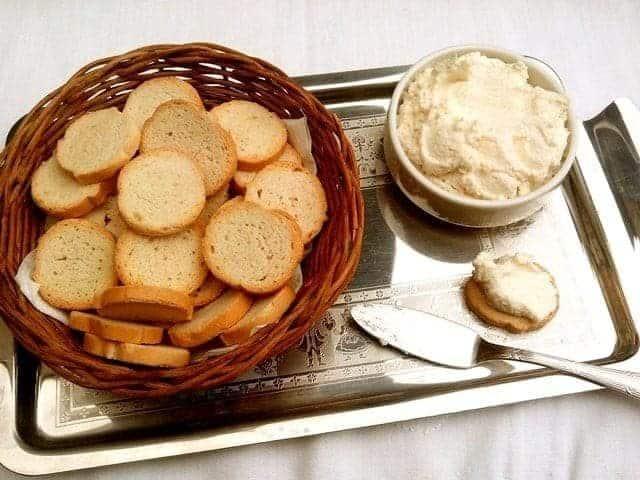 pate-queijo-ralado-6761756-6723721-6389638