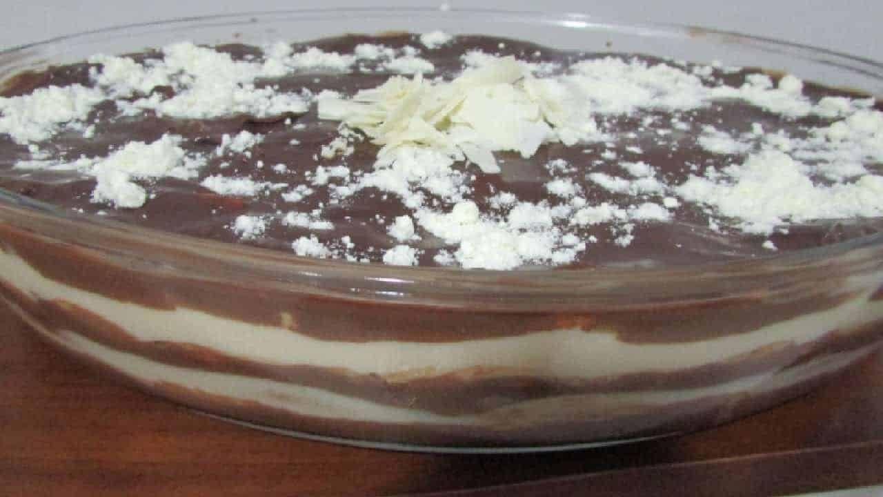 pave-chocolate-3476933-7784717-8463623