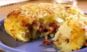 receita-batata-com-carne-seca-requeijao-300x180-1346829-3829209-6842678