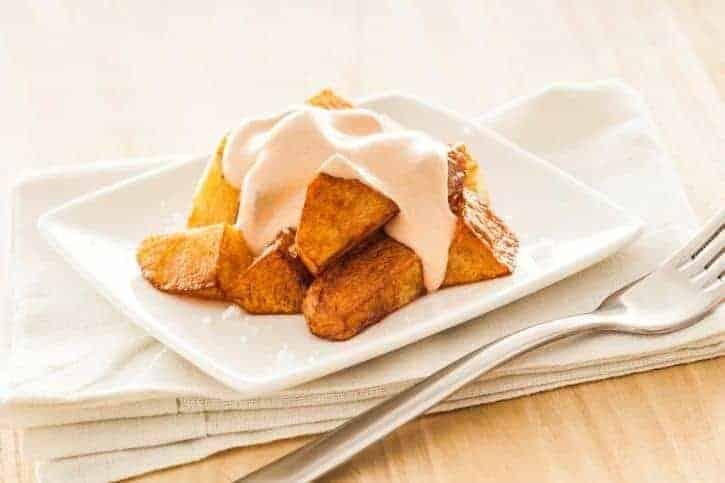 receita-de-pate-de-ketchup-1693664-3888422-9413015