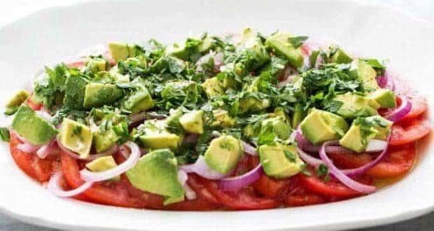 salada-de-abacate-4686633-2445156-7256330