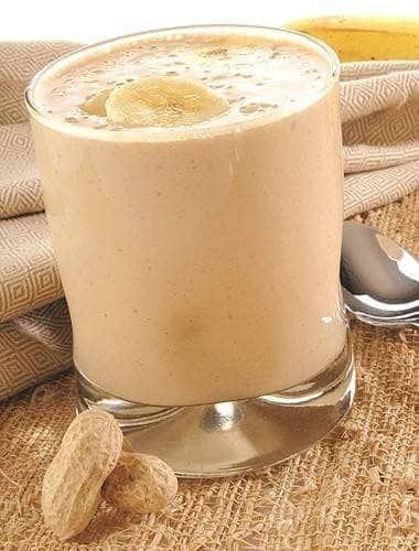 shake-de-manteiga-de-amendo-2210178-3206110-5124260