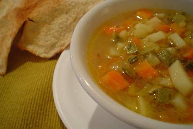 sopa-de-legumes-5007961-8272254-6503009