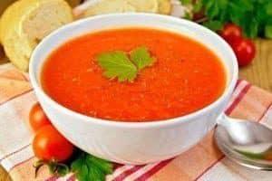 sopa-de-tomate-como-fazer-300x200-9198707-2349136-2049631