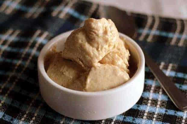 sorvete-de-pasta-de-amendoim-8242376-6483212-3588114