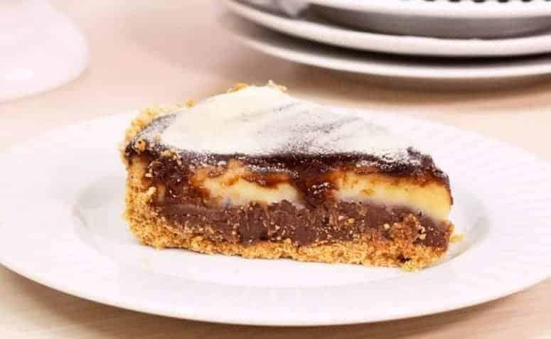 torta-de-leite-ninho-9024415-1610333-2114681
