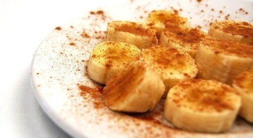 receita-de-suco-de-banana-com-canela-1-6896934-4889586-3816784-4754495