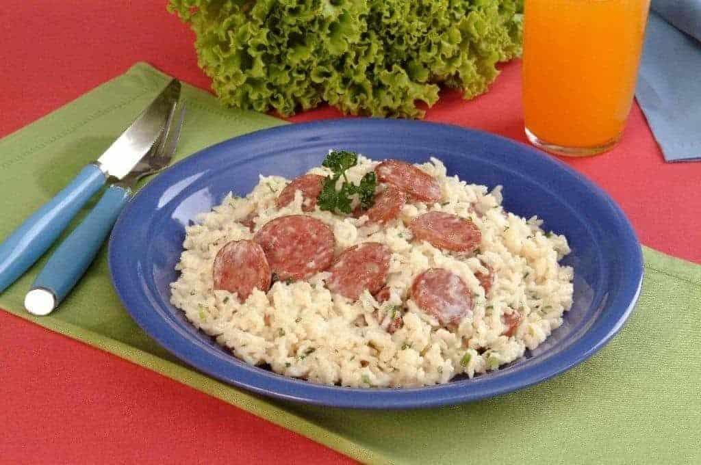 arroz-cremoso-de-pressao-com-linguica-9709712-7931929-8979594