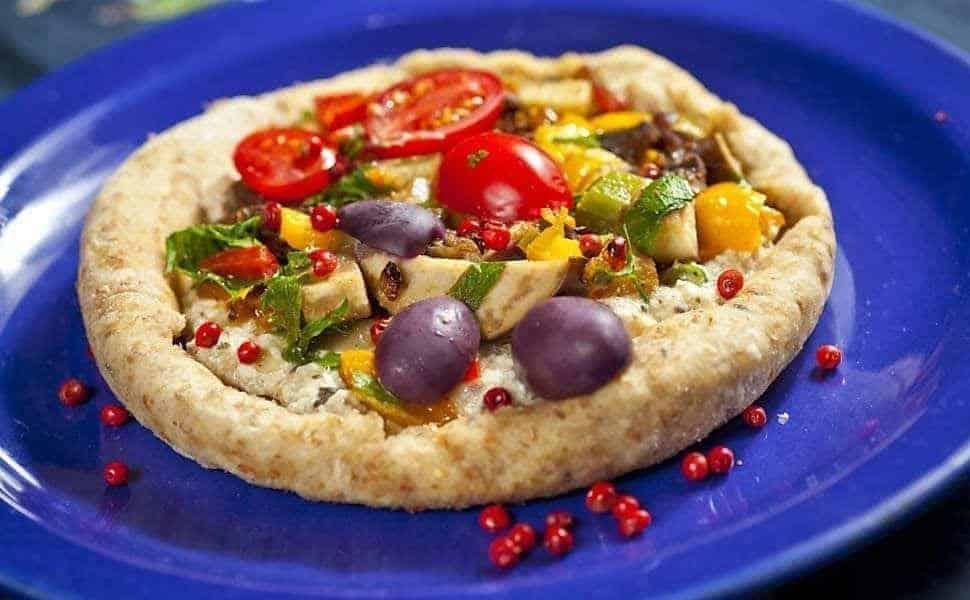 massa-de-pizza-5010692-4418723-2520479