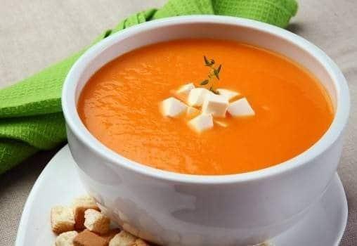 sopa-de-abobora-e-queijo-5813012-8889222-9125754
