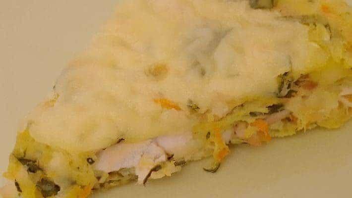 torta-de-frango-9779764-5605021-3691122