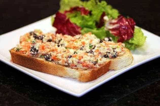 sanduiche-cenoura-agridoce-2-9460202-7558401-7256228