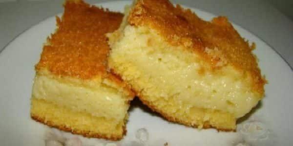 bolo-de-milho-cremoso-com-queijo-6844574-8491443-6099787-3659862