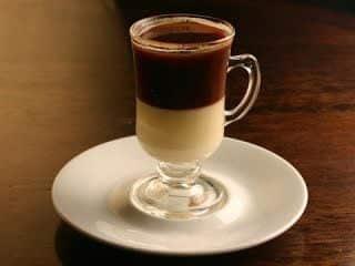 cafe_leite_condensado-3187273-3844522-6560712-7165395